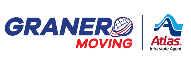 Contact Us, Granero Moving