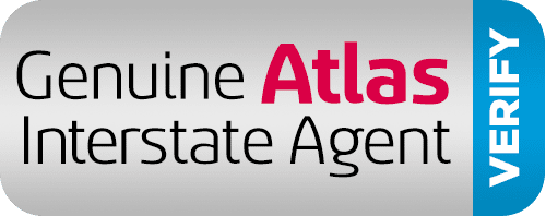 Granero Moving is an Atlas Interstate Agent