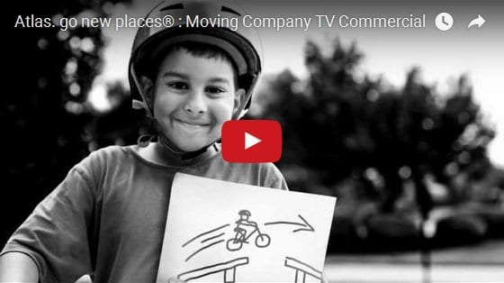 Miami Moving Company | Granero Moving, Granero Moving
